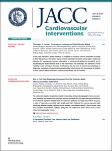2020 JACCCI Volume 13 Issue 14 July (25).pdf.jpg