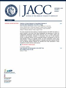 2020 JoACC Volume 76 Issue 9 September (20).pdf.jpg