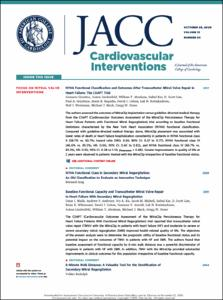 2020 JACCCI Volume 13 Issue 20 October (28).pdf.jpg