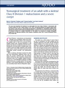 2012medicine article ai (29).pdf.jpg