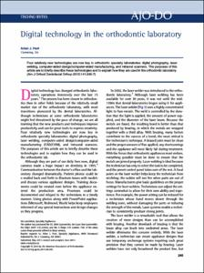 2012medicine article ai (76).pdf.jpg