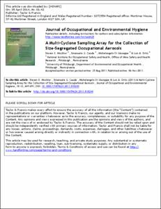 2013medicine article ah (163).pdf.jpg