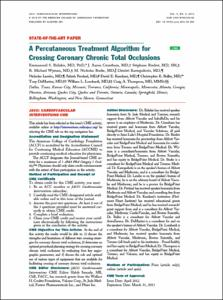 2012medicine article bd (62).pdf.jpg