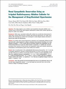 2012medicine article bd (124).pdf.jpg