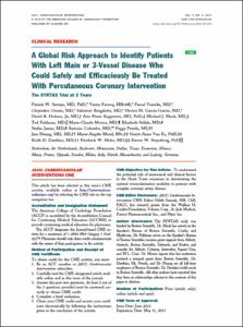 2012medicine article bd (102).pdf.jpg