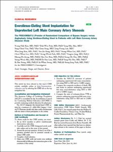 2012medicine article bd (118).pdf.jpg