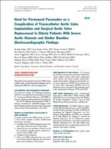 2012medicine article bd (91).pdf.jpg