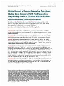 2012medicine article bd (185).pdf.jpg