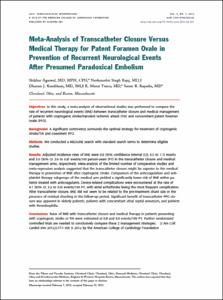 2012medicine article bd (127).pdf.jpg