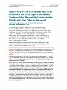 2012medicine article bd (109).pdf.jpg