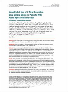 2012medicine article bd (152).pdf.jpg