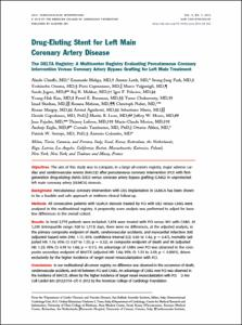 2012medicine article bd (119).pdf.jpg