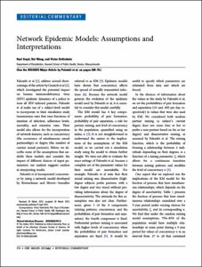 2012medicine article at (141).pdf.jpg
